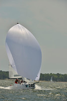 2017 Charleston Race Week D_1438