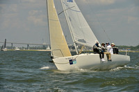 2017 Charleston Race Week D_1643