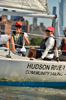 2016 NY Architects Regatta_0038