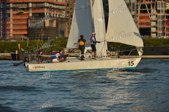 2016 NY Architects Regatta_1101