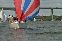 2016 NYYC Annual Regatta A_0959