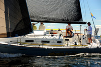 2014 Vineyard Race A 1188