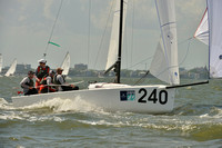 2017 Charleston Race Week D_2792