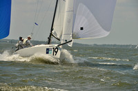 2017 Charleston Race Week D_1858