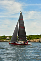 2017 NYYC Annual Regatta A_0639