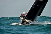 2017 Block Island Race Week A_0468