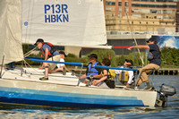 2016 NY Architects Regatta_0418