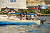 2016 NY Architects Regatta_0419
