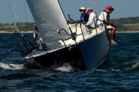 2013 Block Island Race Week A1 1171