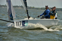 2017 Charleston Race Week D_1661