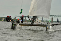 2017 NYYC Annual Regatta A_0083