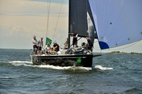 2017 NYYC Annual Regatta A_2267
