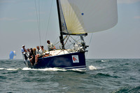 2017 Block Island Race Week D_0756