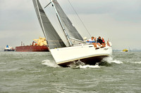 2017 Around Long Island Race_1573