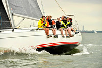 2017 Around Long Island Race_0928