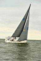 2017 Around Long Island Race B_0158