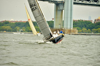 2017 Around Long Island Race_1593