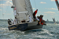2016 NYYC Annual Regatta A_0804