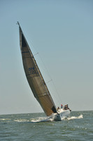 2017 Charleston Race Week A_0854