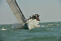 2017 Charleston Race Week D_0494