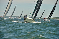 2017 NYYC Annual Regatta A_1645