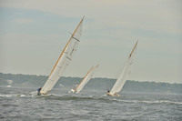 2017 NYYC Annual Regatta C_0334