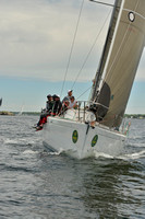 2017 NYYC Annual Regatta A_0675