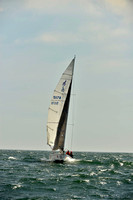 2017 Block Island Race Week A_0928