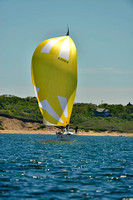 2017 Block Island Race Week F_0845