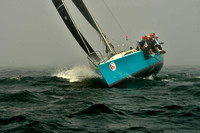 2017 Block Island Race Week E_0189