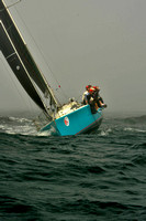 2017 Block Island Race Week E_0188