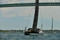 2016 NYYC Annual Regatta A_0022