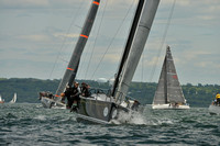 2016 NYYC Annual Regatta A_0768