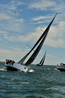 2017 NYYC Annual Regatta A_1617
