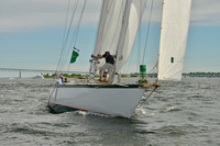2017 NYYC Annual Regatta A_0220