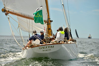 2017 NYYC Annual Regatta A_0254