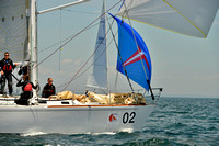 2017 Block Island Race Week C_0495