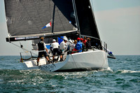 2017 Block Island Race Week C_0239