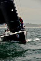 2017 Block Island Race Week B_0059