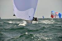 2017 Block Island Race Week B_0365