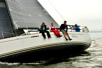 2017 Around Long Island Race B_0151
