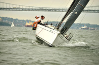 2017 Around Long Island Race_1873