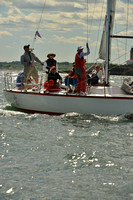 2016 NYYC Annual Regatta A_1515
