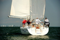 2014 Cape Charles Cup A 1496
