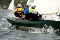 2016 Chester Race Week A_1811