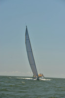 2017 Charleston Race Week A_0965