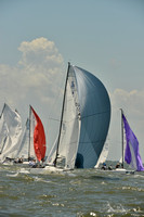 2017 Charleston Race Week D_1828