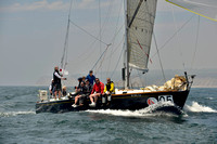 2017 Block Island Race Week D_0792