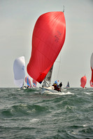 2017 Block Island Race Week A_0745