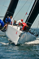2017 Block Island Race Week F_0284